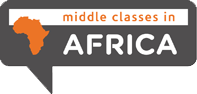 Middle classes in Africa